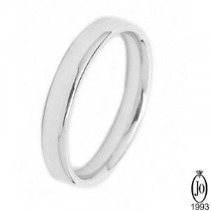 Кольцо из Платины Ok4 Pt950